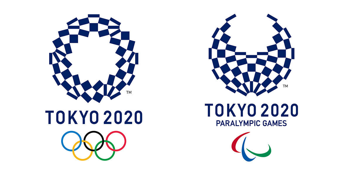 Volunteers shortage for the 2020 Olympics?