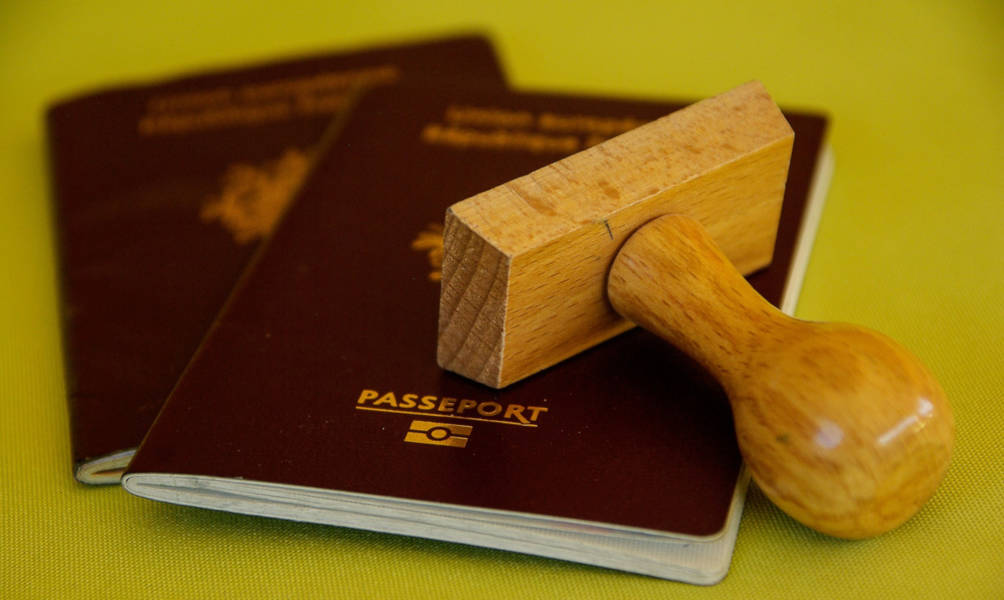 The Japanese Visa Series, Chapter 3: Requirements to Get a Working Visa in Japan