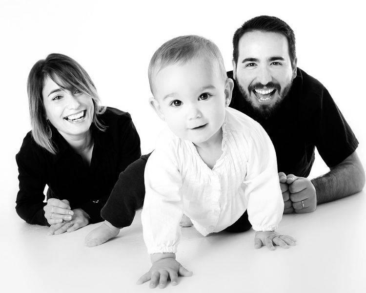 外国人雇用とともに付随する、外国人の子供に対しての課題【血統主義と出生地主義】