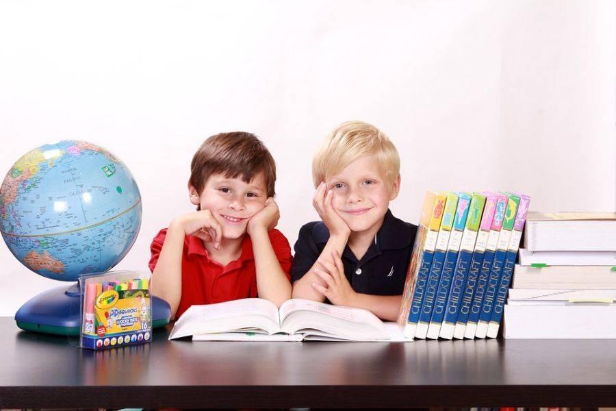 【子供教育】外国人の子供に対しての教育・支援の改善方法とは?【外国人雇用】