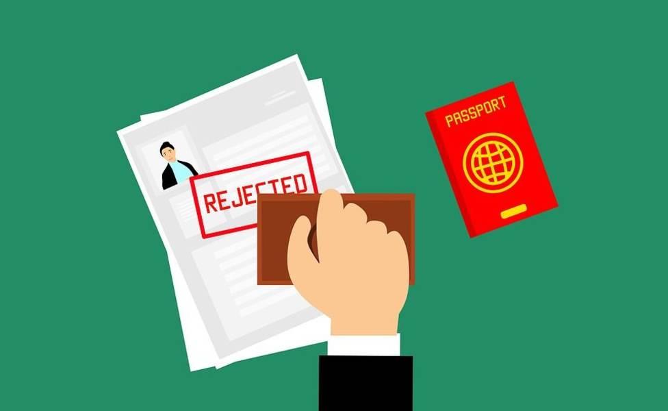 【外国人を雇う時の落とし穴】在留資格が拡大されるこの時に入国管理局が改善すべき問題点