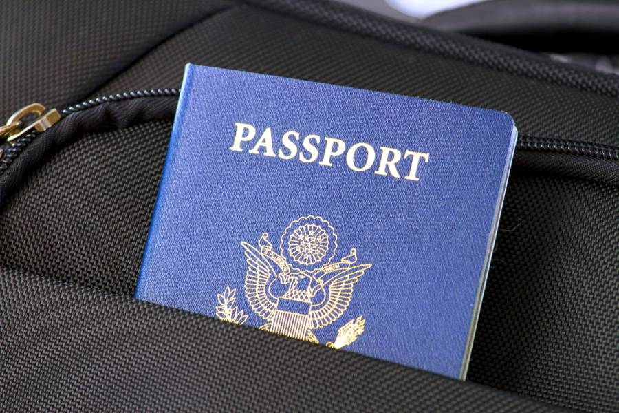 The Japanese Visa Series, Chapter 1 - Visas in Japan: Why so many, why so different