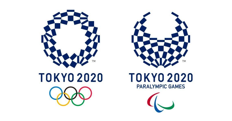 東京オリンピックに対する各省発表まとめ
