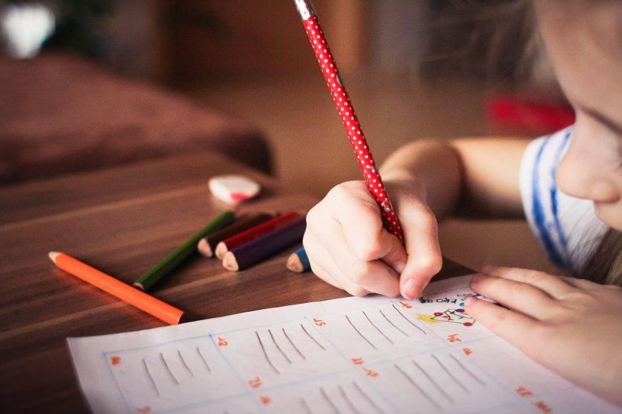 外国人の子供過去最多! 教育現場がすべき改善点とは
