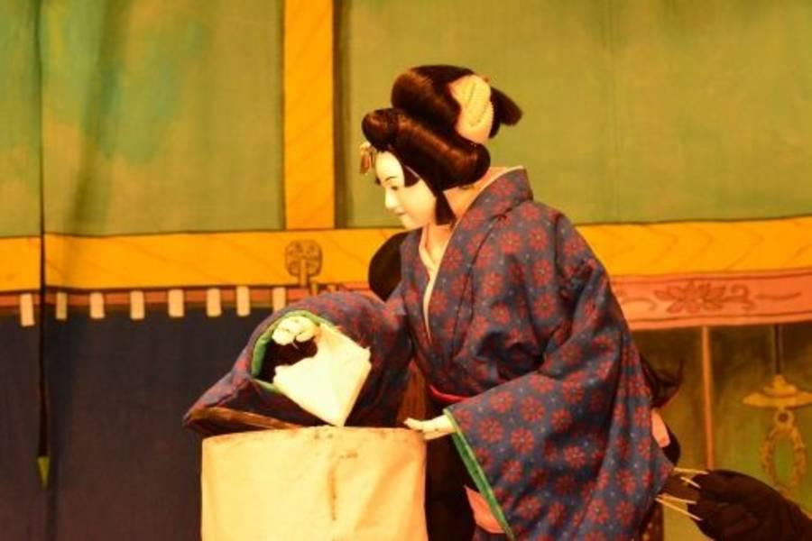【外国人増加】日本が外国人を増やさなければならない本当の理由 パート2