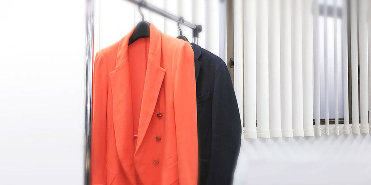 The Ultimate Guide for your Professional Wardrobe in Japan