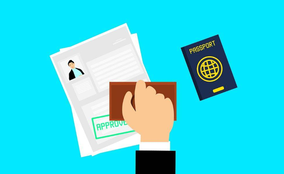 How to Change a Student Visa to A Working Visa in Japan