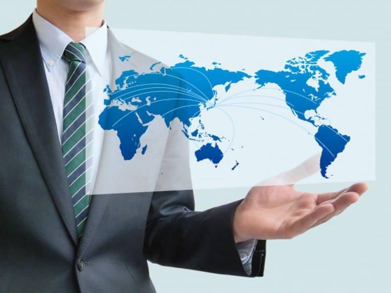 高度人材雇用の注意点・ポイントと高度人材の扱い方