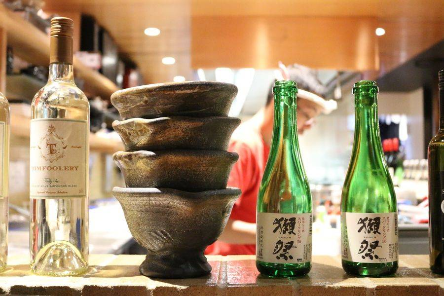 Specified Skilled Worker Visa for F&B Jobs in Japan