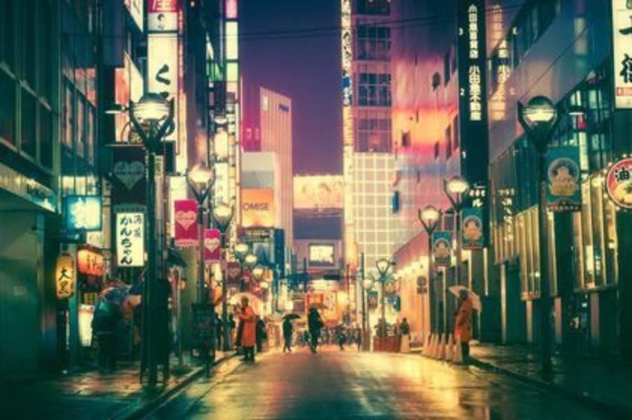 外国人は日本のなにに興味を持つの?1位はだんとつで「ゲーム・アニメ・マンガ」