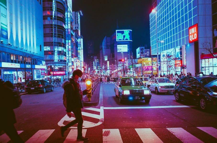 外国人労働者が感じる日本で働く6つのメリット